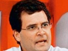 MAIL TODAY COMMENT: Rahul Gandhi stands in the way of Congress growth