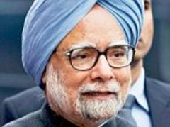 Manmohan attacks BJP after being dubbed 'night watchman' by Narendra Modi